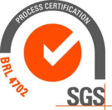 SGS gecertificeerd dakdekkersbedrijf