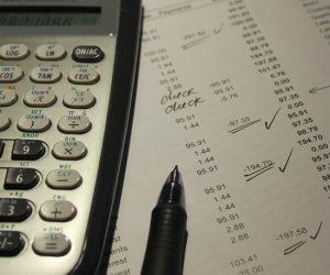 Vacature calculator Koops Dakbedekking